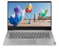 Lenovo IdeaPad S540-14 Ryzen 7/20GB/1TB/Win10  - 529301 - zdjęcie 3