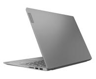Lenovo IdeaPad S540-14 Ryzen 7/20GB/1TB/Win10  - 529301 - zdjęcie 5