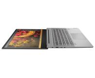 Lenovo IdeaPad S540-14 Ryzen 7/20GB/1TB/Win10  - 529301 - zdjęcie 8
