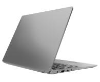 Lenovo IdeaPad S540-14 Ryzen 7/20GB/1TB/Win10  - 529301 - zdjęcie 4