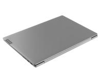 Lenovo IdeaPad S540-14 Ryzen 7/20GB/1TB/Win10  - 529301 - zdjęcie 7