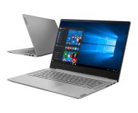 Lenovo IdeaPad S540-14 Ryzen 7/20GB/1TB/Win10  - 529301 - zdjęcie 1