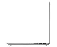 Lenovo IdeaPad S540-14 Ryzen 7/20GB/1TB/Win10  - 529301 - zdjęcie 9