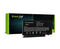 Green Cell Bateria do Dell Vostro (4600 mAh, 11.1V, 10.8V) - 514696 - zdjęcie 1