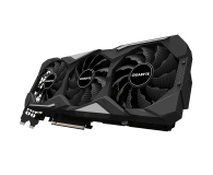 Gigabyte GeForce RTX 2070 SUPER GAMING OC 8GB GDDR6  - 514370 - zdjęcie 5