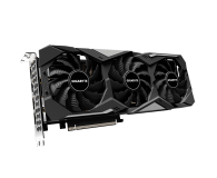 Gigabyte GeForce RTX 2070 SUPER GAMING OC 8GB GDDR6  - 514370 - zdjęcie 4