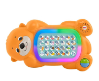 Fisher-Price Linkimals Interaktywna Wydra