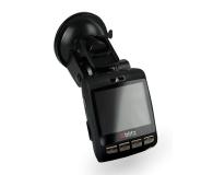 """Xblitz Black Bird 2.0 GPS FullHD/2""""/140 - 383169 - zdjęcie 3"""