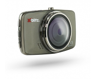 "Xblitz DUAL CORE Full HD/3""/170 +Tył 720P/120 - 355635 - zdjęcie 2"