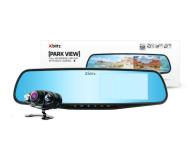 "Xblitz Park View Full HD/3""/120 - 315524 - zdjęcie 5"