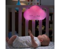 Fisher-Price Senna chmurka Usypiacz do łóżeczka - 539365 - zdjęcie 7