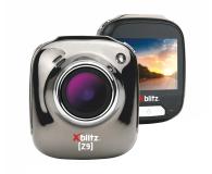 """Xblitz Z9 Full HD/2""""/140 + x300 pro Transmiter  - 508115 - zdjęcie 2"""