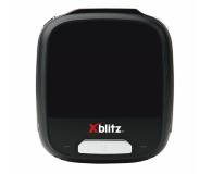 """Xblitz Z9 Full HD/2""""/140 + x300 pro Transmiter  - 508115 - zdjęcie 6"""