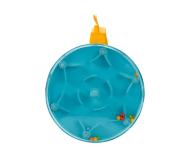 Fisher-Price Kolorowe zwierzątka Jeż lusterko - 540762 - zdjęcie 4