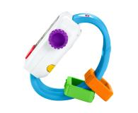 Fisher-Price Smartwatch Szczeniaczka Czas na naukę - 540768 - zdjęcie 3