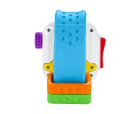 Fisher-Price Smartwatch Szczeniaczka Czas na naukę - 540768 - zdjęcie 4