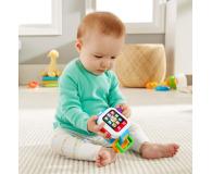 Fisher-Price Smartwatch Szczeniaczka Czas na naukę - 540768 - zdjęcie 7
