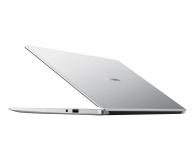 Huawei MateBook D 14 R5-3500/8GB/512/Win10 srebrny - 534488 - zdjęcie 4
