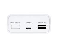 Panasonic Eneloop AA/AAA (4x AA 1900 mAh, Power Bank) - 541002 - zdjęcie 3