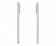 Samsung Galaxy S10 Lite G770F White - 536268 - zdjęcie 6