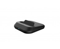 x-kom Power Bank 10000 mAh (Indukcja 10W, USB-C, PD 18W) - 516248 - zdjęcie 3