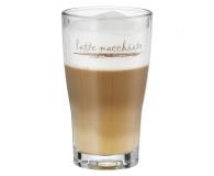 WMF Zestaw 2 szklanek do latte macchiato Barista - 537858 - zdjęcie 3