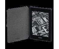 Hama Etui z Klapką do Kindle Paperwhite 4 czarny - 536723 - zdjęcie 4