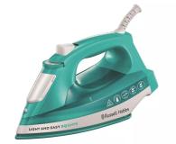 Russell Hobbs Lights & Easy Brights Aqua 24840-56 - 538151 - zdjęcie 1