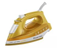 Russell Hobbs Light & Easy Brights 24800-56 Mango - 538184 - zdjęcie 1
