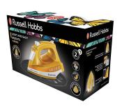 Russell Hobbs Light & Easy Brights 24800-56 Mango - 538184 - zdjęcie 3