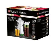 Russell Hobbs Explore Mix&Go Juice 21352-56 - 361525 - zdjęcie 5