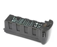 Hubsan Bateria do Zino Pro - 596623 - zdjęcie 1