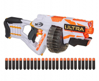 NERF Blaster Ultra One - 1010241 - zdjęcie 1