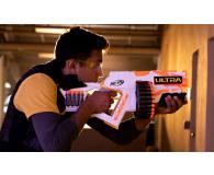 NERF Blaster Ultra One - 1010241 - zdjęcie 3