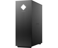 HP OMEN 25L i5-10400F/16GB/512+1TB/W10x GTX1660 Super - 615456 - zdjęcie 3