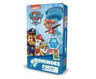 Spin Master Psi Patrol Domino - 1009963 - zdjęcie 1