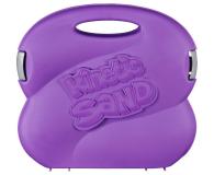 Spin Master Kinetic Sand Fontanna piasku - 1009882 - zdjęcie 5