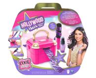 Spin Master Cool Maker Salon fryzjerski Hollywood Hair - 1009944 - zdjęcie 1