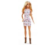 Barbie Fashionistas Lalki modne przyjaciółki losowe - 1010299 - zdjęcie 6
