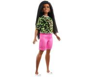 Barbie Fashionistas Lalki modne przyjaciółki losowe - 1010299 - zdjęcie 2