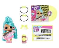 L.O.L. Surprise! Remix Hairflip - 1009721 - zdjęcie 8