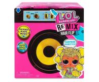 L.O.L. Surprise! Remix Hairflip - 1009721 - zdjęcie 1
