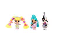 L.O.L. Surprise! Remix Hairflip - 1009721 - zdjęcie 5