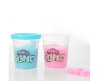 Play-Doh Slime Karol żuje gumę - 1010288 - zdjęcie 2