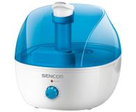 Sencor SHF 2050BL - 1010510 - zdjęcie 1