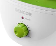 Sencor SHF 2051GR - 1010512 - zdjęcie 4