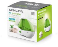 Sencor SHF 921GR - 1010511 - zdjęcie 6