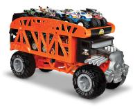 Hot Wheels Monster Trucks Monster Transporter - 1010529 - zdjęcie 1