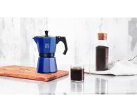Cecotec Cumbia Mimoka 900 Blue - 1010520 - zdjęcie 2