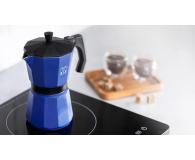 Cecotec Cumbia Mimoka 900 Blue - 1010520 - zdjęcie 3